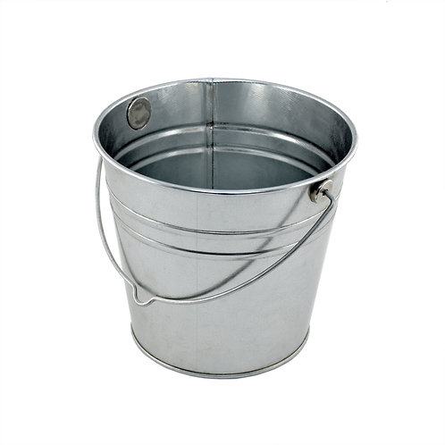 Trail Embers® Grease Bucket