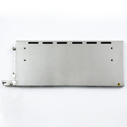 Right Side Double Wall Panel