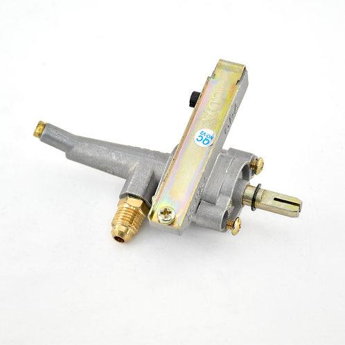 Even Embers® GAS7540AS Side Burner Valve