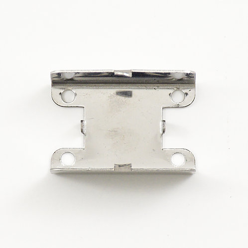 Ceramic Connector Bracket
