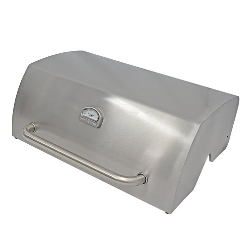 Even Embers® GAS7540AS Hood Assembly