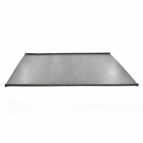 Trail Embers® Distribution Heat Plate