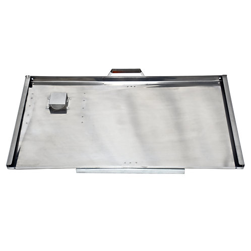 Even Embers® GAS8560AS Grease Tray