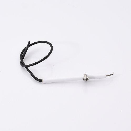 Main Burner Ignitor Wire