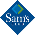 SamsClubLogo-.png