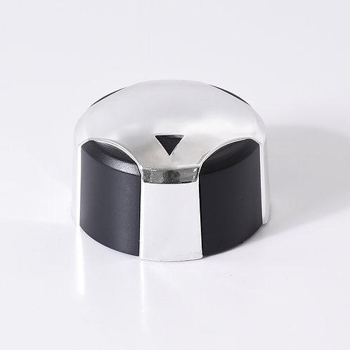 Pellet Controller Knob