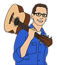 Matt_the_Music_Man_Cartoon.png