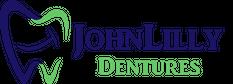 JL-Dentures-Logo.png