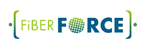 logo_fiber_force.png