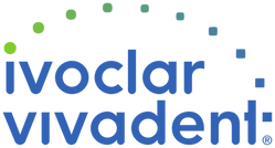 logo_Ivoclar_Vivadent.png