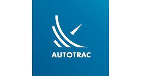 AUTOTRAC.jpg