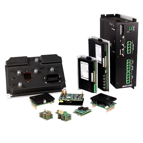 panel_and_pcb_mount(1).jpg