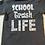 Thumbnail: School Trash LIFE
