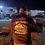 Thumbnail: SxS Bonfire Drinking Club Hoodie