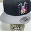 Thumbnail: SnapBack Logo hat