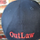 Thumbnail: Black hat with Red Writing