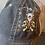 Thumbnail: Logo Velcro back hat