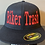 Thumbnail: Red logo Flexfit Hat