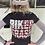 Thumbnail: BT Flag women