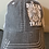 Thumbnail: Caged Velcro back hat