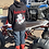 Thumbnail: Banshee trash hoodie