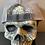 Thumbnail: Brandi Velcro back hat