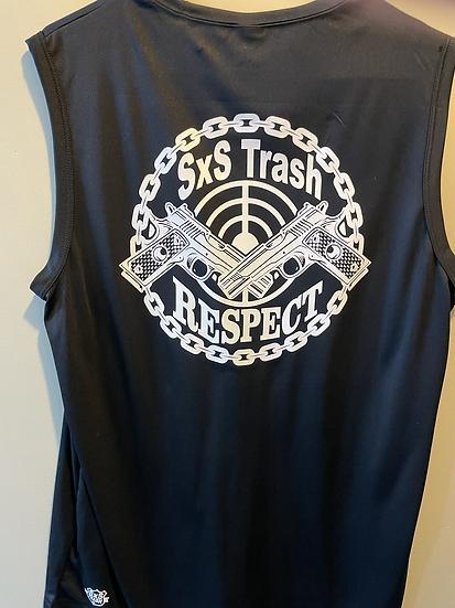 SxS RESPECT