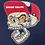 Thumbnail: Skull Biker Trash