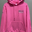 Thumbnail: Masked PULLOVER Hoodie