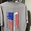 Thumbnail: We the Golfer Trash T shirt