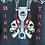 Thumbnail: Red Logo Hoodie