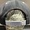 Thumbnail: Gym Trash Snapback Hat