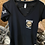 Thumbnail:  logo shirt women