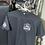 Thumbnail: My Putt Golfer Trash T-Shirt