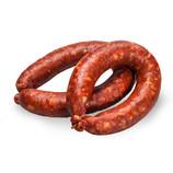 California Sausage Recall