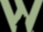 wolf-w-logo-green.webp