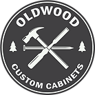 OCC Logo DARK ONLY_edited.png