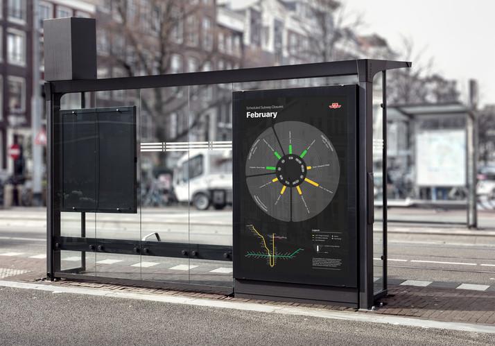 Bus Stop Billboard MockUp.jpg