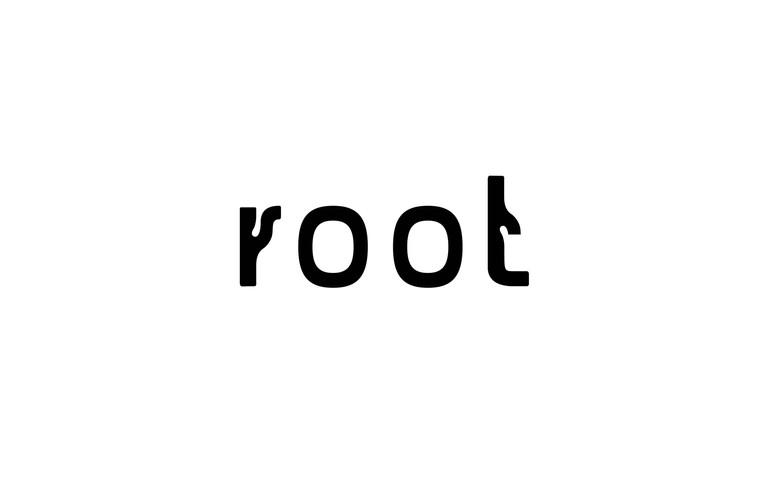 root!.jpg