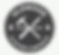 OCC Logo DARK.png
