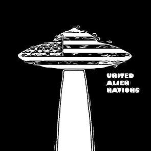 United Alien Nations