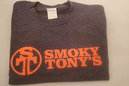 Smoky Tony's T-Shirt