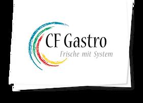 CFG_Wimpel.png