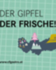 Banner_Lieferpartner.jpg