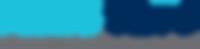 IQPF logo.png