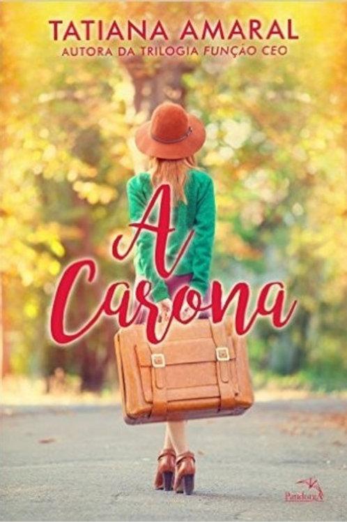A Carona