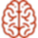 Brain_orange_flaticon.png