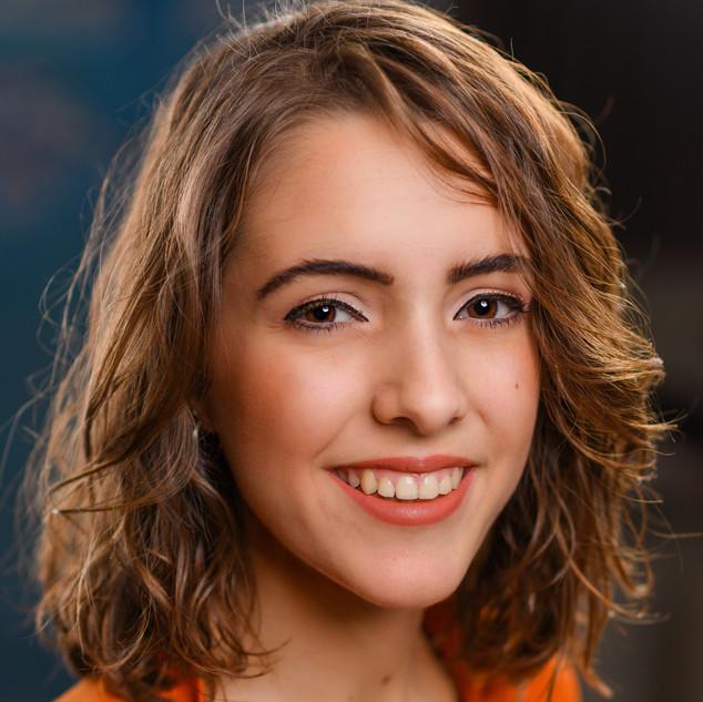 Kay Dimech