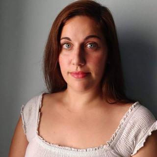 Daniela Grech