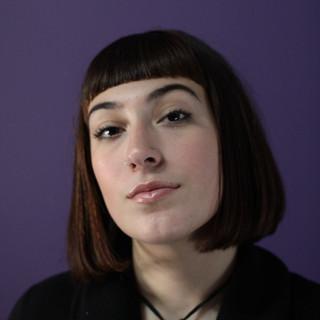 Kaylie Magri